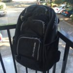 BackpackTGCBlog