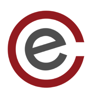 Center for Entrepreneurship logo